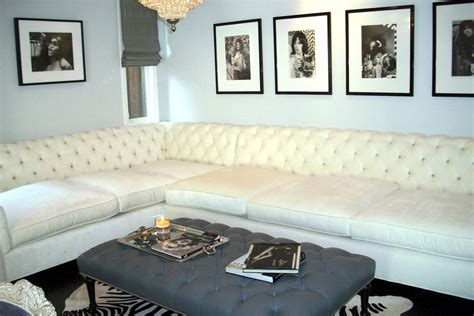 Before and After: Stacey Dash's Home | Million Dollar