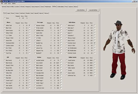 Download Or Linux Cheat Code For Pc Gta San Andreas