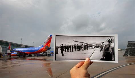 JFK: After 50 years | HoustonChronicle