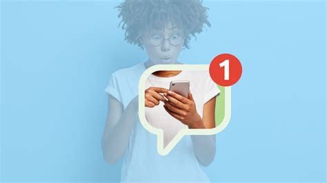 Is messenger marketing coming to an end? - DMEXCO