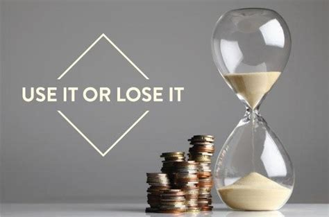 Pallotto Dental Care Blog | Use it or lose it! Insurance