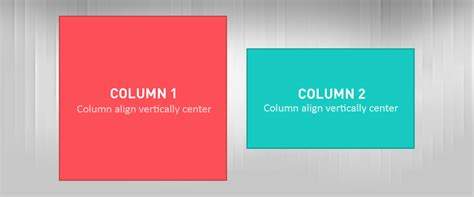 3 CSS Tricks to Align Content Vertically   Web Mantras