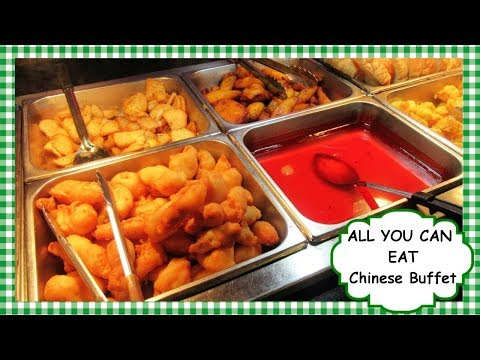 The 5 Best Buffets in Colorado Casinos   Black Hawk and