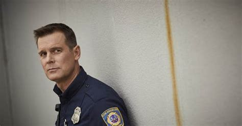 '9-1-1' star Peter Krause laments sale of family home in