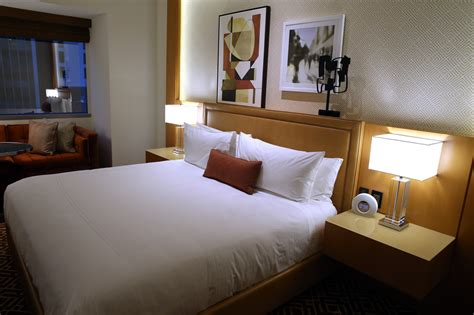 Conrad Chicago hotel offering rooms for $11