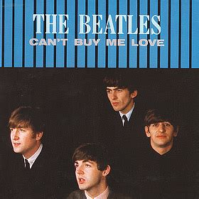 Can't Buy Me Love (song) - The Paul McCartney Project