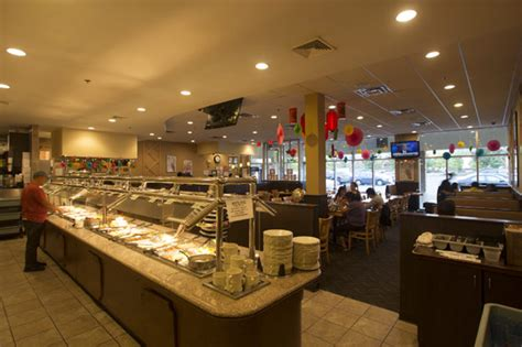 About Us   North China Buffet   Online Order   Belleville