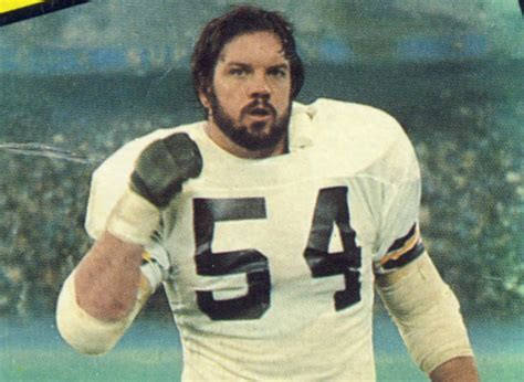 Best of the Packers: Top 10 offensive linemen since 1960