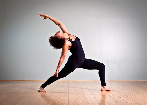 Is Your Yoga Practice Getting Stale? 4 Ways to Change It