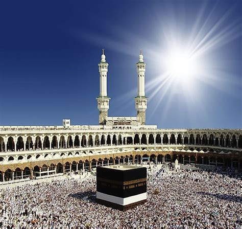 Islam: History, Beliefs, And Modern Significance