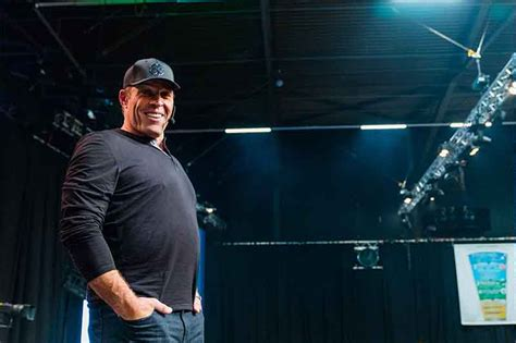 UPW - Unleash The Power Within 2020 mit Tony Robbins [Chicago]
