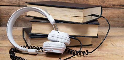 Why Are Audiobooks So Expensive? - Filelem