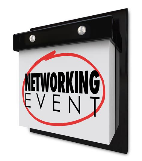 Networking Event - Houston, TX - Cloudspace USA