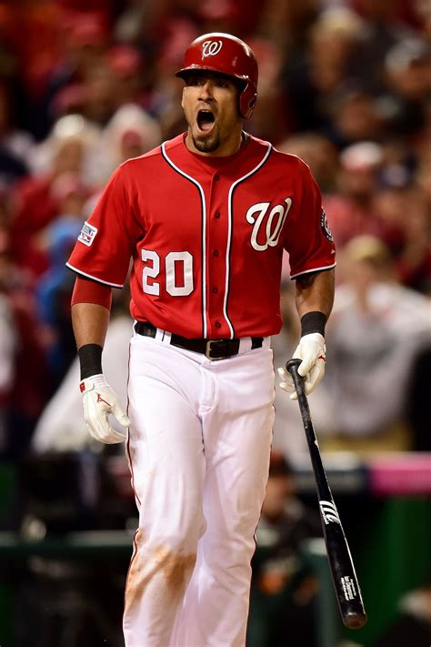 Mets came close to trading for Nationals shortstop Ian