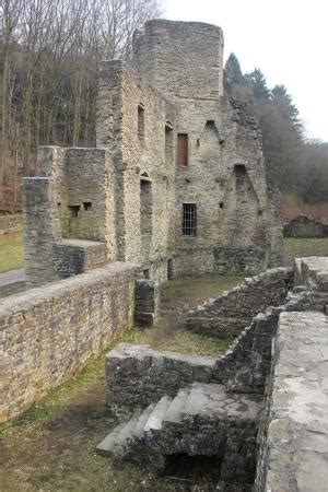 Burg Hardenstein (Witten) - 2020 All You Need to Know