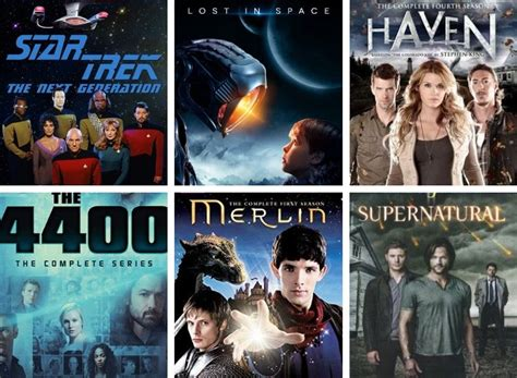 Best Sci Fi Movies On Netflix For Couples   The Dating Divas