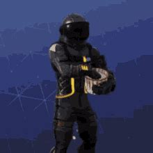 Level 11 - Emotes some of them - Fortnite Outfits, Gliders