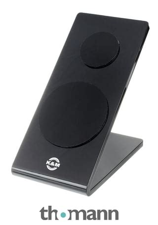 K&M 19855 Tablet Stand