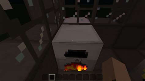 One of the most BOSS IC2 Nuclear Reactors Minecraft Project