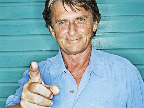 Mike Oldfield – laut