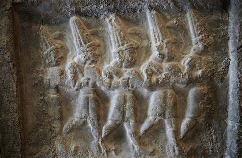Ancient Aliens? Mysteries of the Salamanca Cathedral