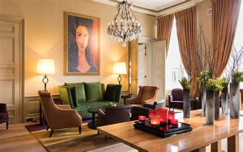 Top 10: the best luxury hotels in Bruges | Telegraph Travel